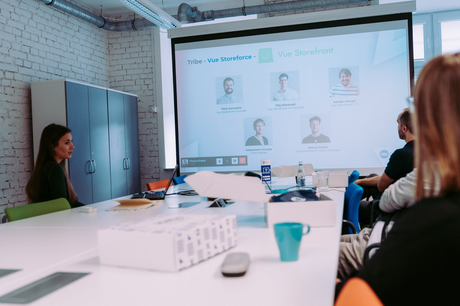 Onboarding helps people to be more committed to the new company