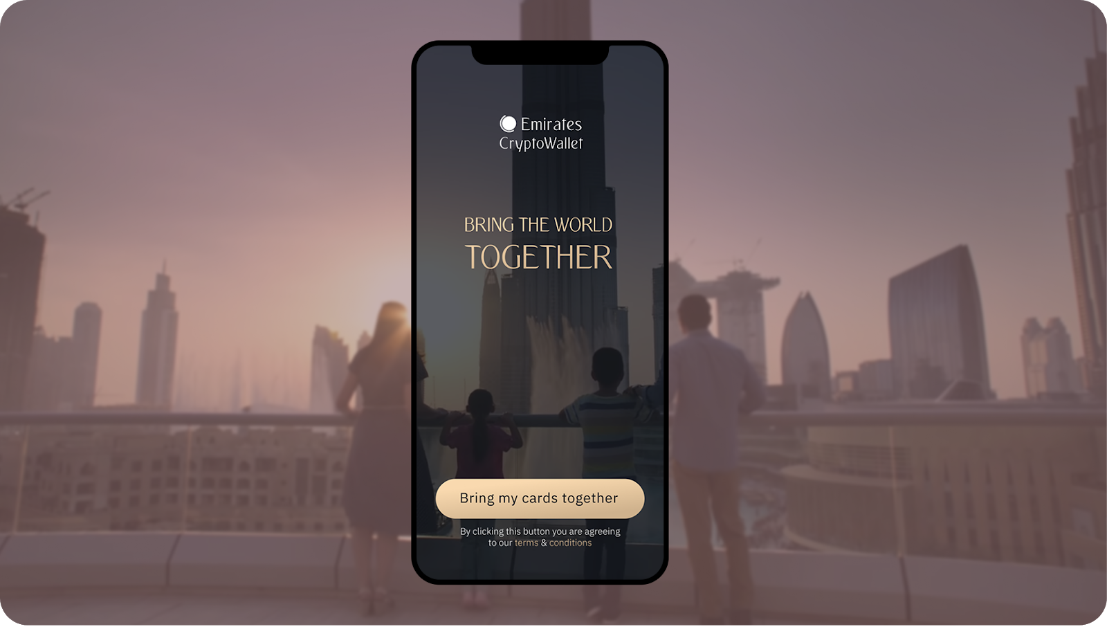 Our app concept inspired by Airlines Coalition Loyalty Program | Divante