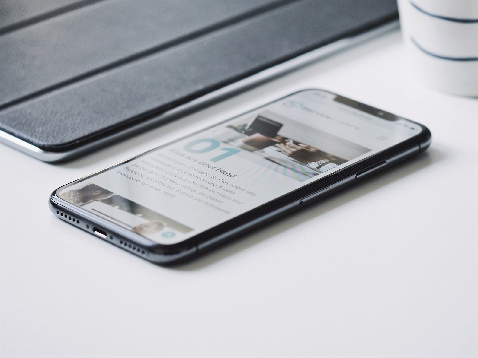 Top content marketing strategies for mobile commerce   Divante