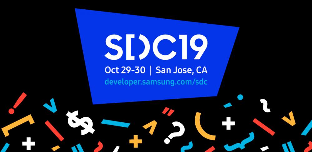 SDC 19