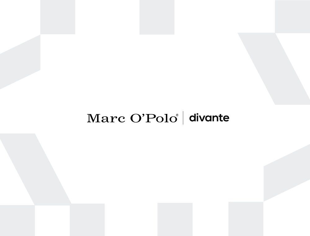 Divante takes an important role in the digital transformation of Marc O'Polo
