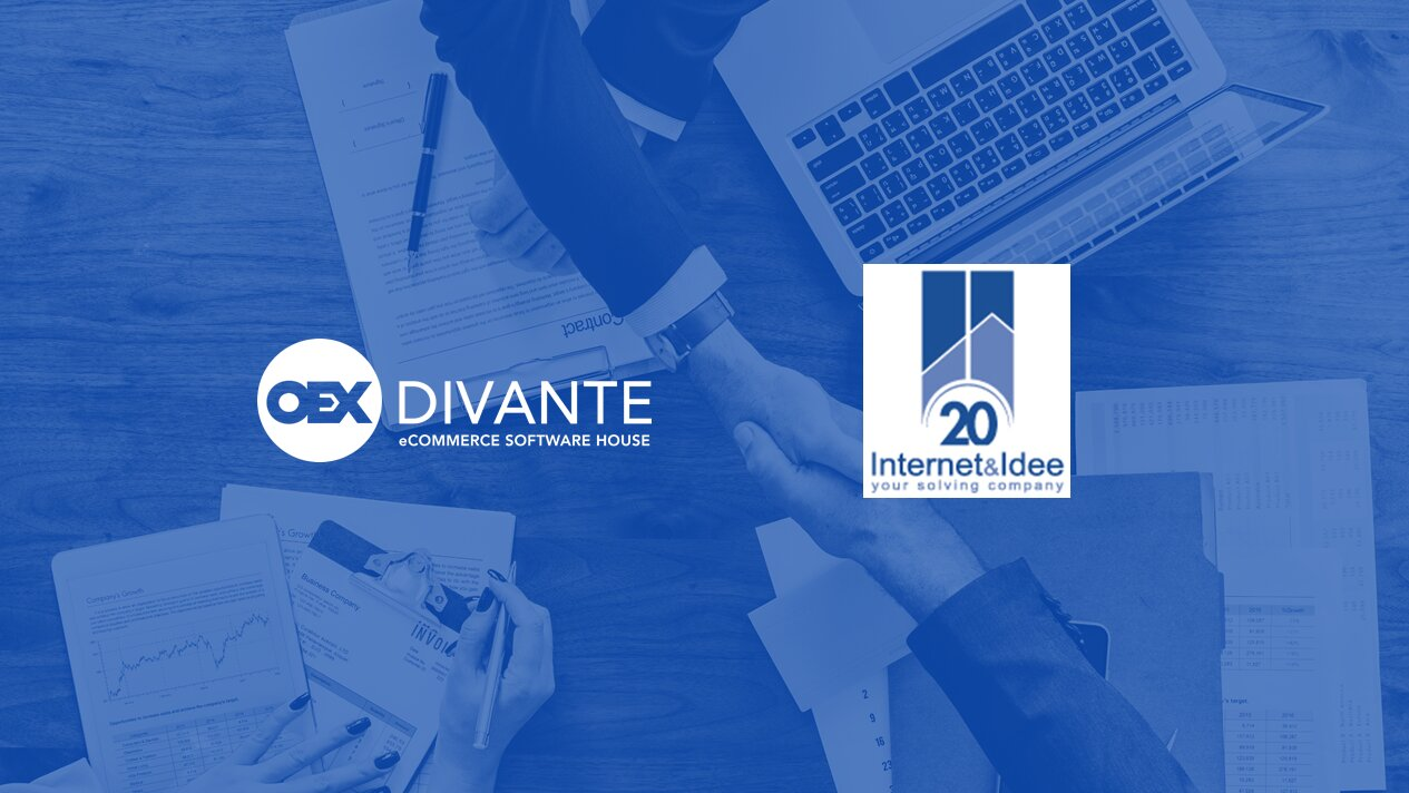 Open Loyalty enters The Italian market with a new partner - Internet & Idee