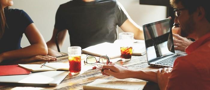 6 Steps to Build a Successful IT Team - Part 1 | Divante