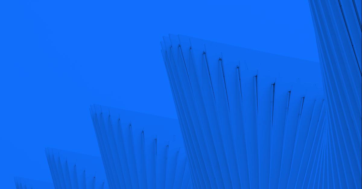 MACH Whitepaper Landingpage