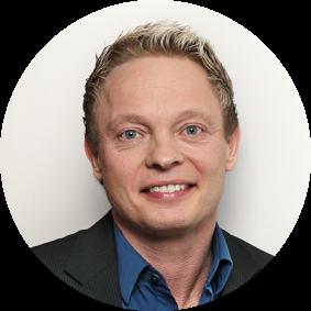 Frank Meier CEO Medienwerft