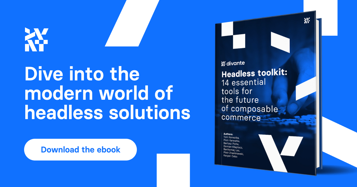headless toolkit