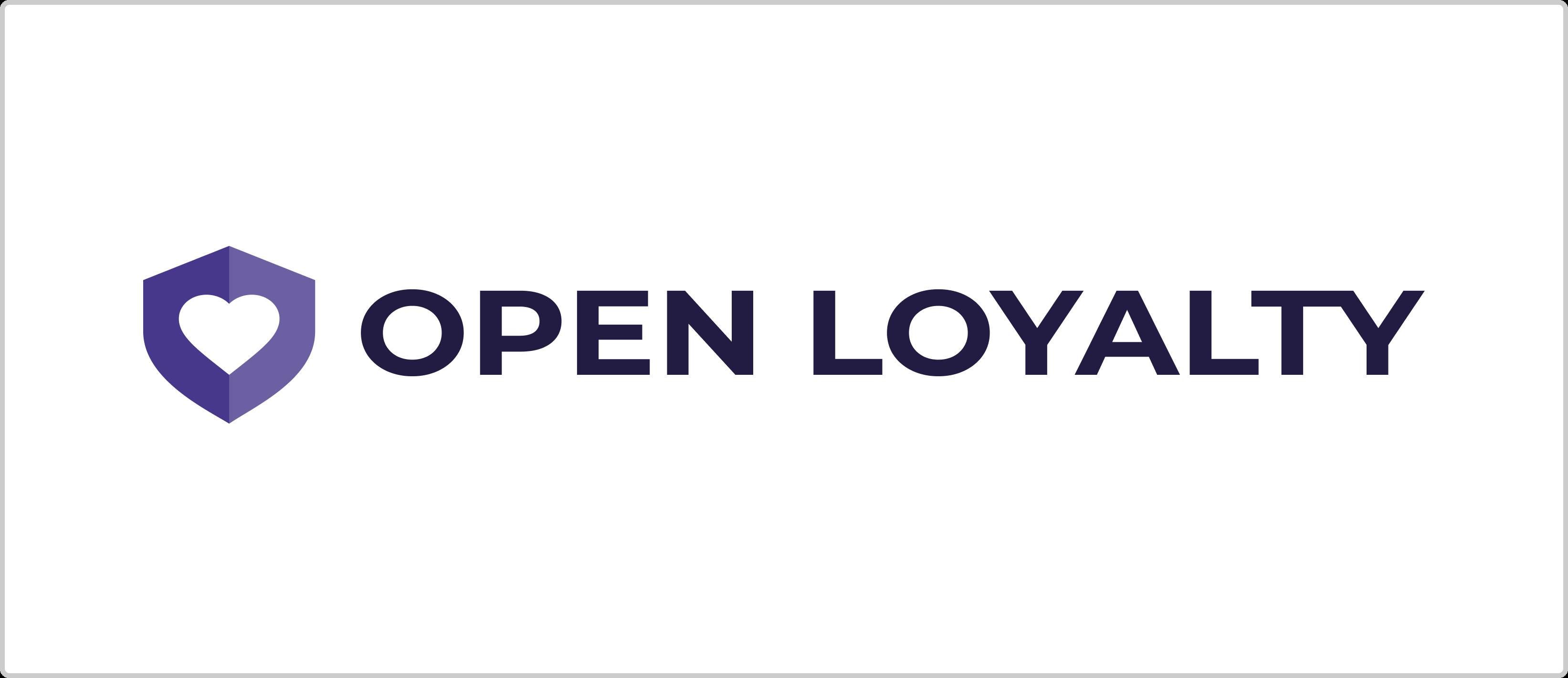 Open_Loyalty-1