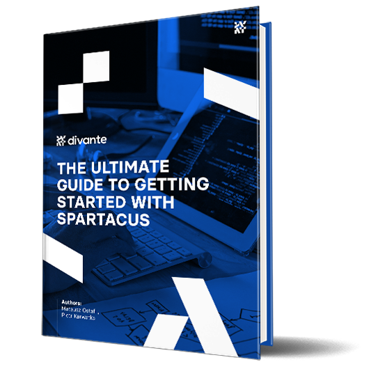 book_guide-spartacus_2-530