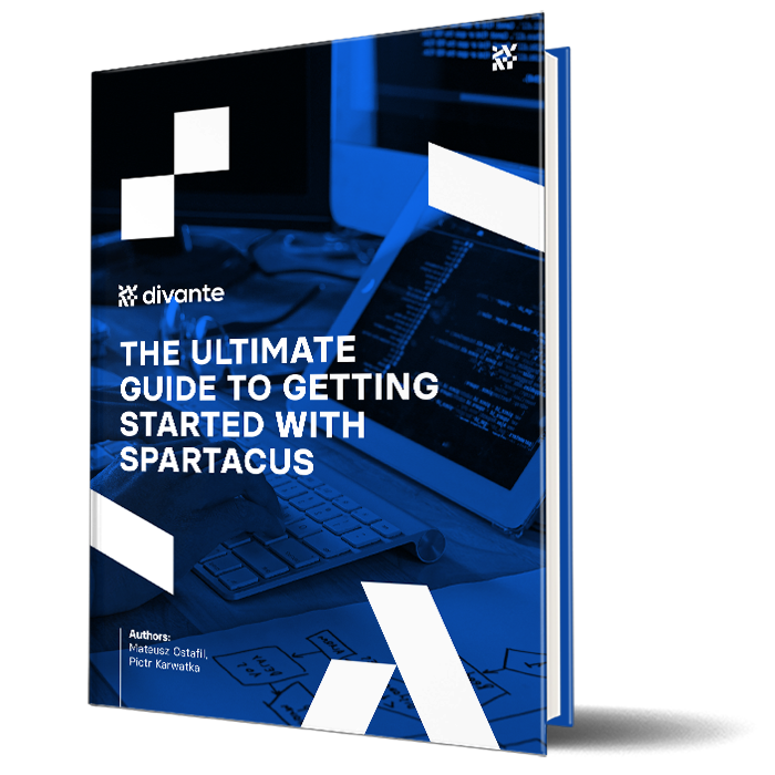 book_guide-spartacus_2-700-2