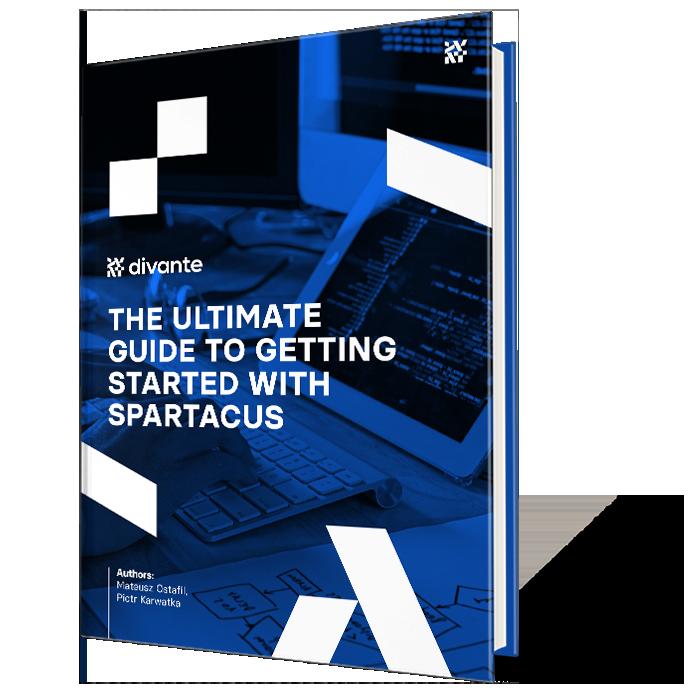 book_guide-spartacus_2-700