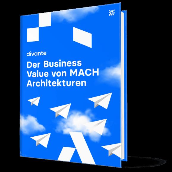 book_vertical_3d_1 2
