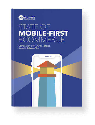book_vertical_state-of-mobile-first-commerce