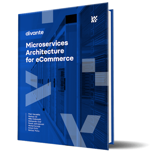 microservices-architecture-for-ecommerce_book (1) (1)
