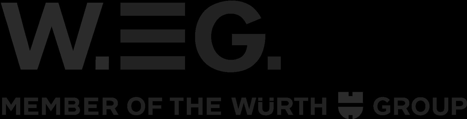 weg-logo-ConvertImage (1)